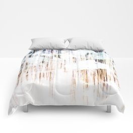 cleanse Comforters