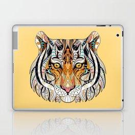 GoG Tiger Laptop & iPad Skin