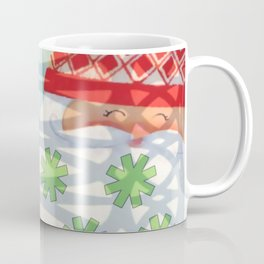 Take me to your house? Coffee Mug