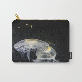 Jellyfish III Carry-All Pouch