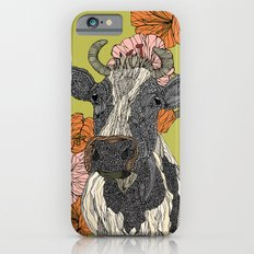 Moo iPhone 6 Slim Case