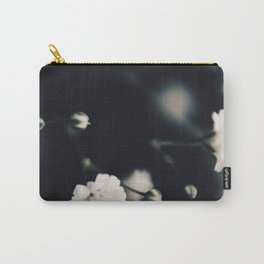 Ayushi Carry-All Pouch