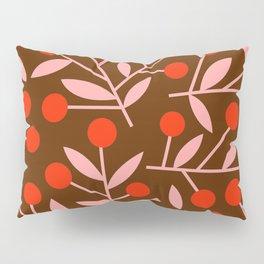 Cherry Blossom_002 Pillow Sham