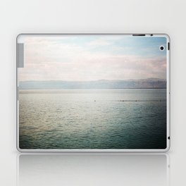 The Dead Sea Laptop & iPad Skin