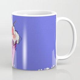 Frappe Coffee Mug