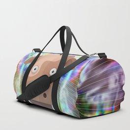 Cow's Aweken Duffle Bag