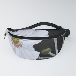 new bloom Fanny Pack