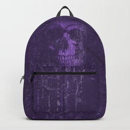 Dark Embrace Backpack