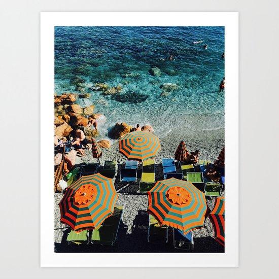 sumbrellas by noleftovers