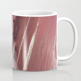 Mechanical Mouse. Fashion Textures Coffee Mug