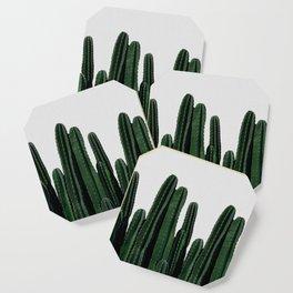 Cactus I Coaster