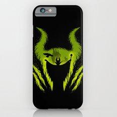 The Evil Fairy iPhone 6s Slim Case