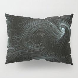 noyz-crl-1 Pillow Sham