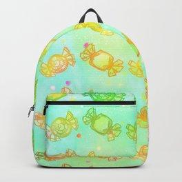 My Sweetie Backpack