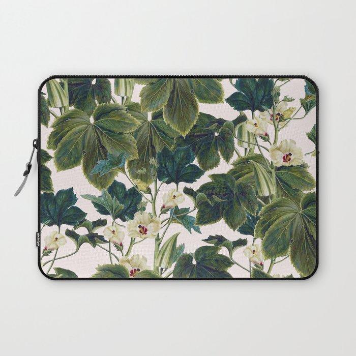 Wild Forest #society6 #decor #buyart Laptop Sleeve