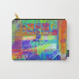20180919 Carry-All Pouch
