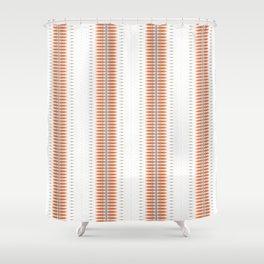 A16251017824 Shower Curtain