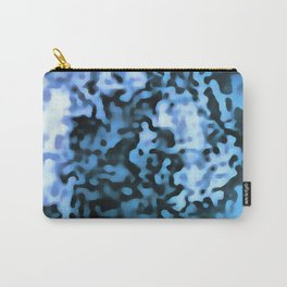 Brutal Carry-All Pouch