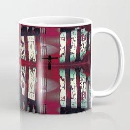Confessional: Frame Rate Coffee Mug