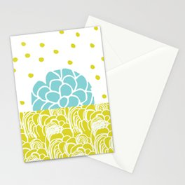 adelaide Stationery Cards