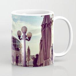 USA Daily Coffee Mug