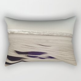 beach life  Rectangular Pillow