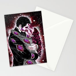 Wuthering Heights Stationery Cards