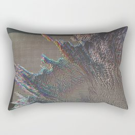 FRIĒ Rectangular Pillow