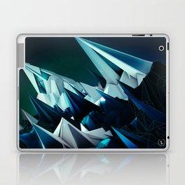 REYKJAVIK  Laptop & iPad Skin