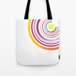 Asso Luminame Boutique Tote Bag