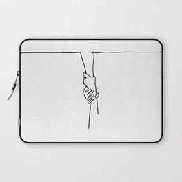 Get Up Laptop Sleeve