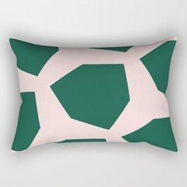 SAHARASTR33T-505 Rectangular Pillow