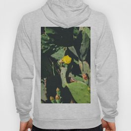 In The Garden Hoody