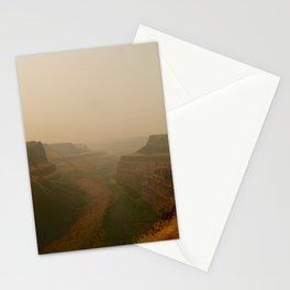 IMG_1308 Stationery Cards
