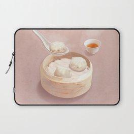 Bao Laptop Sleeve