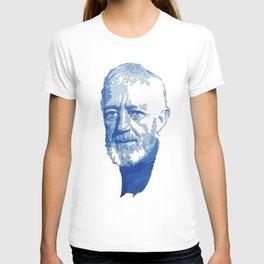 Ben Kenobi T-shirt