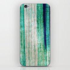 Infusion iPhone & iPod Skin