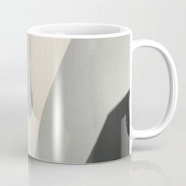 She Mountains Coffee Mug