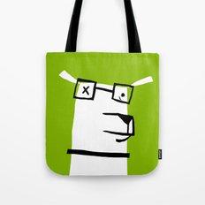 Peerro Tote Bag