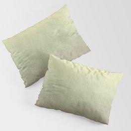Hue Make Me Happy 2 Pillow Sham