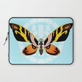 Mothra Laptop Sleeve