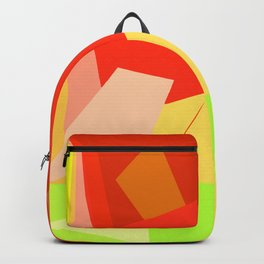 Dream Achiever Backpack