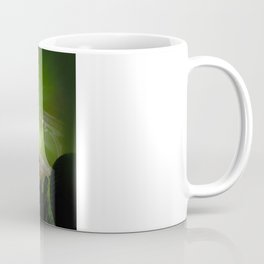 Passion Pit! Coffee Mug