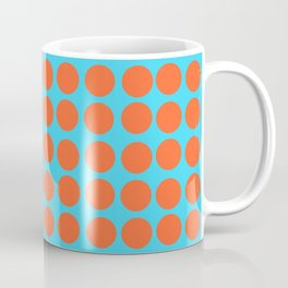 This Is Dottie Coffee Mug