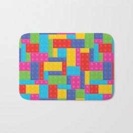 Building Blocks LG Bath Mat