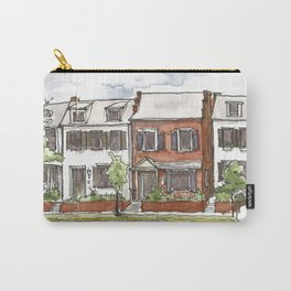 ROWhouse Carry-All Pouch