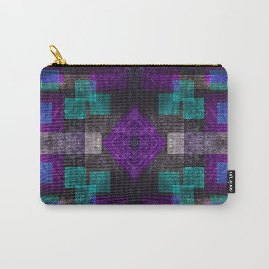 H Carry-All Pouch