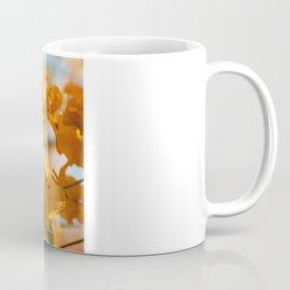 Fauxliage Coffee Mug