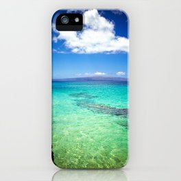 Waterfront iPhone Case