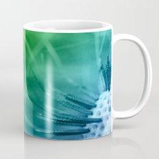 Dandelion Seeds Mug